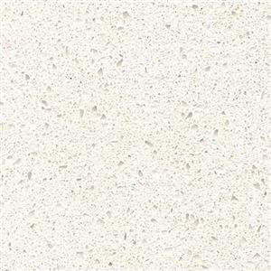 NaturalStone Classico 6141-30H OceanFoam-Honed125