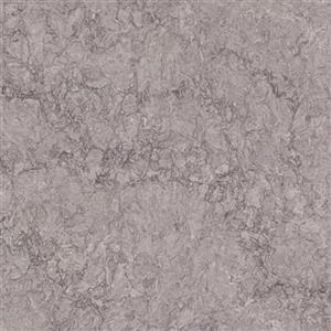 NaturalStone Classico 6313-20H TurbineGrey-Honed75