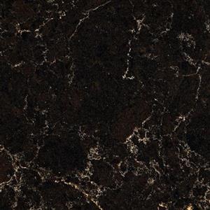 NaturalStone Classico 6338-30P Woodlands-Polished125