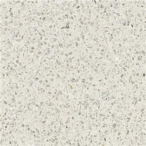 NaturalStone Classico 7141-30H QuartzReflections-Honed125
