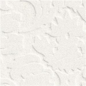 NaturalStone Motivo 2141L-20P Lace-Polished75