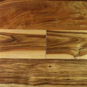Hardwood AcaciaSolidC NATHS NaturalHs475