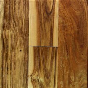 Hardwood AcaciaSolid NATHS NaturalHs5
