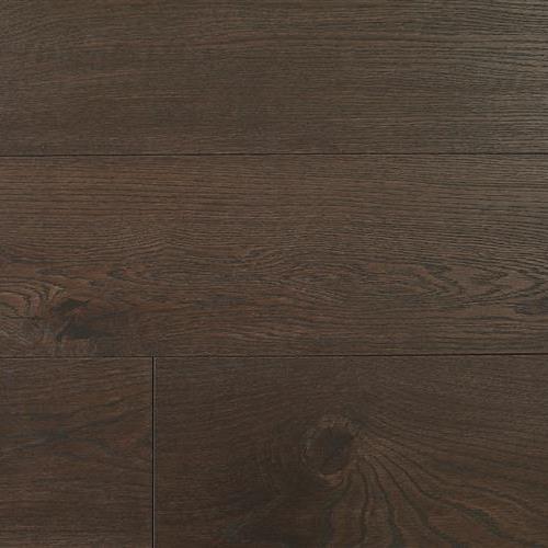 Sem Group Lisbon Calacatta Hardwood Dalton Ga Floormax