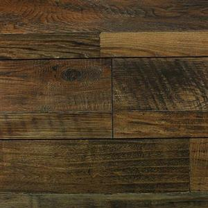 Laminate Antique12mm A1200 BarnWood