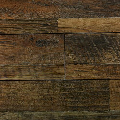 Antique 12Mm Barn Wood