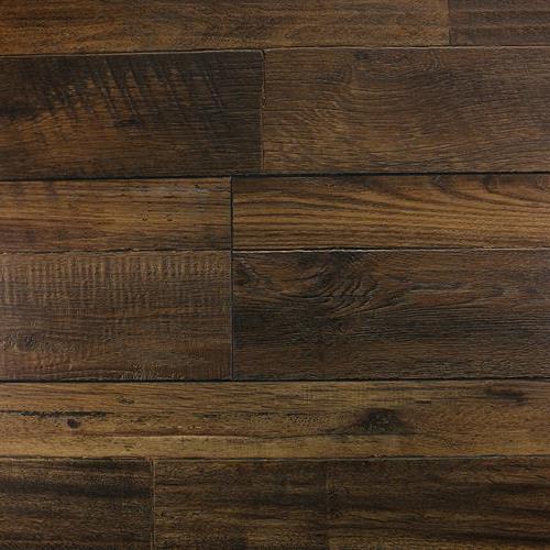 Antique 12Mm Java Wood