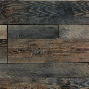 Laminate Antique12mm A2001 GreyWood-StoneWood