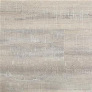 LuxuryVinyl Acadia 3065 Dove