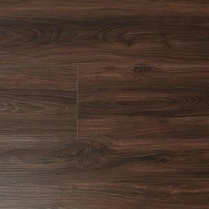 LuxuryVinyl Acadia Q1768 ForestWood