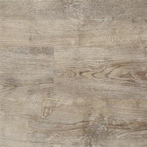 LuxuryVinyl Acadia Q1794 Silverpointe