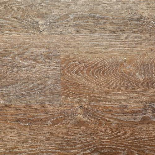 Sparta Diamond Weathered Oak