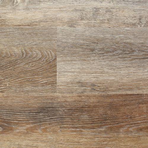 Stong Built Ultimate Country Oak