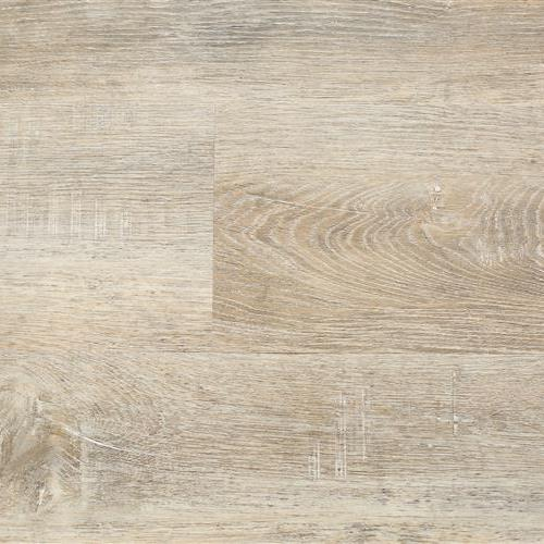 Stong Built Ultimate Washed Timber