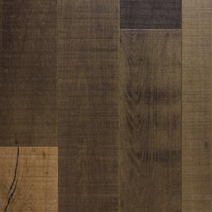 Hardwood AmericanVintage DMVT-8104 Barnside