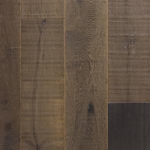 Hardwood AmericanVintage DMVT-8105 Sierra