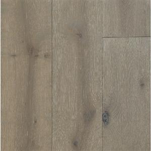 Hardwood Casa DMCS-6601 Greige