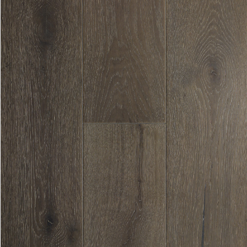 Royal Oak Rustic Pewter