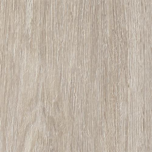 Oak Collection Ash - 8X48