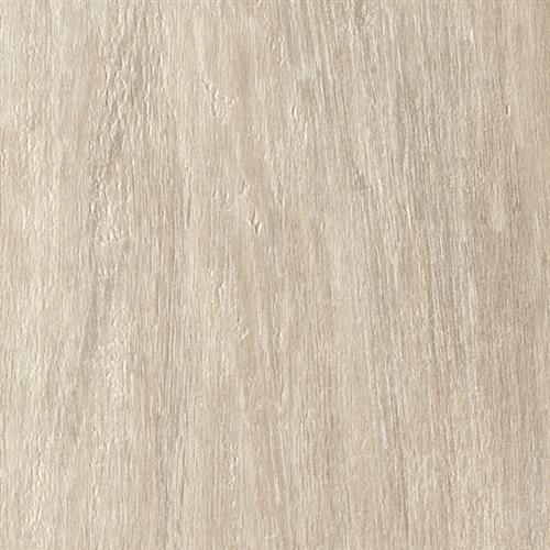 Oak Collection Linen - 8X48
