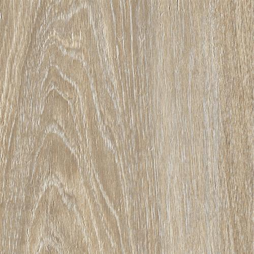 Oak Collection Mud - 8X48