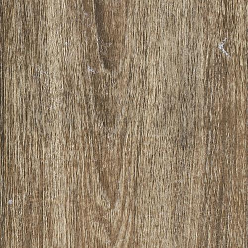 Oak Collection Tobbaco - 8X48