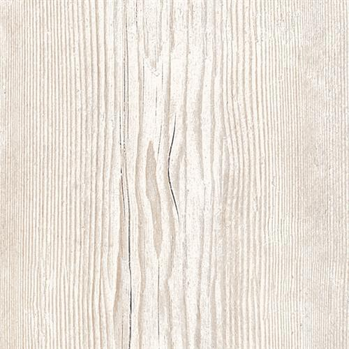 Kauri Collection Bright - 5X33