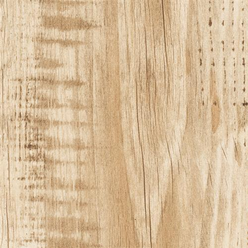 Kauri Collection Golden - 5X33