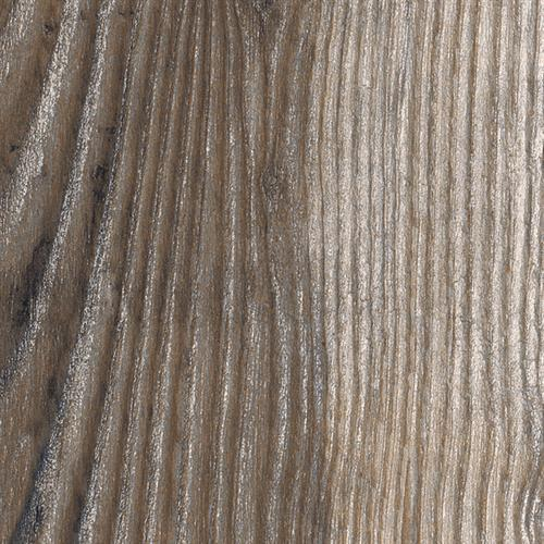 Kauri Collection Mulled - 5X33