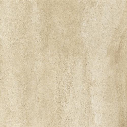 Loire Collection Beige - 24X24