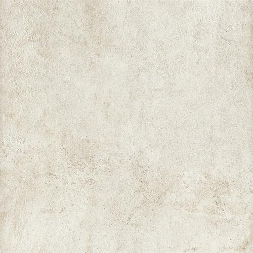 Loire Collection Blanc - 24X24