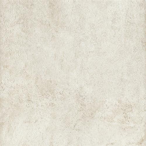 Loire Collection Blanc - 24X24