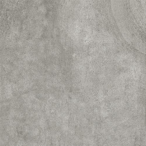 Loire Collection Gris - 36X36