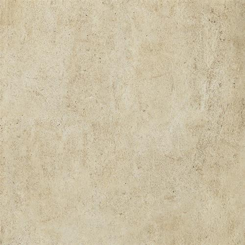 Loire Collection Ocre - 36X36