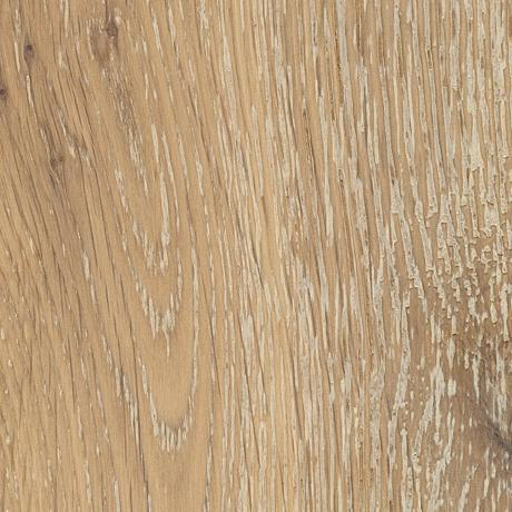 Wide Width Collection White Oak