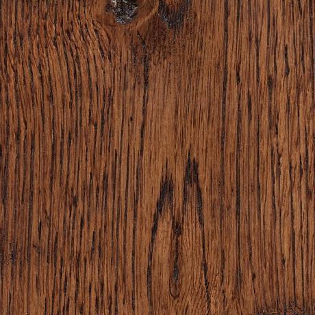 Wide Width Collection Oak Gunstock