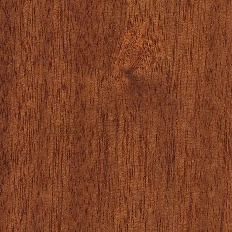 Wide Width Collection Cimarron Mahogany