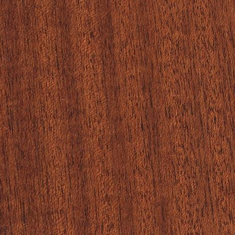 Wide Width Collection Chicory Root Mahogany