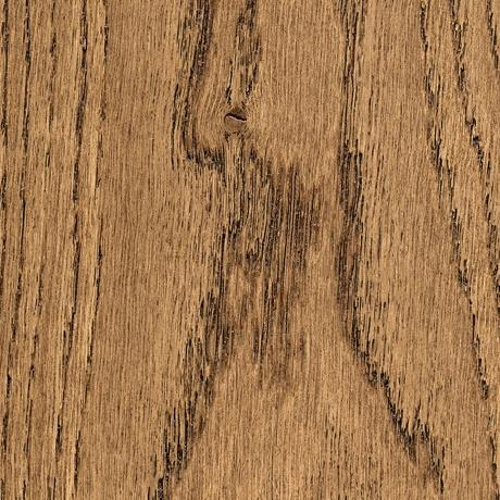 Premium Collection Antigua Oak