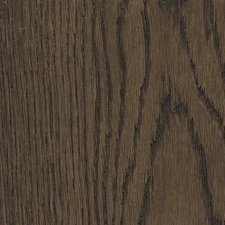 Premium Collection Wood Barrel Oak