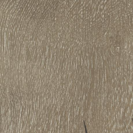 Premium Collection English Oak