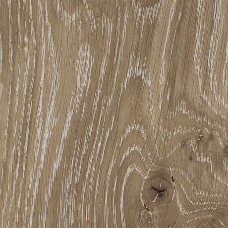 Premium Collection Tysdale Oak