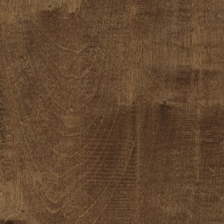 Premium Collection Maple Crestview