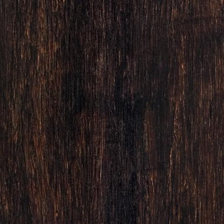 Bamboo Collection Espresso - Engineered