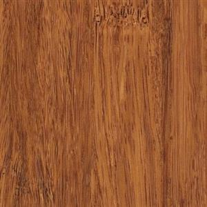 Hardwood BambooCollection DB121H Harvest-Engineered