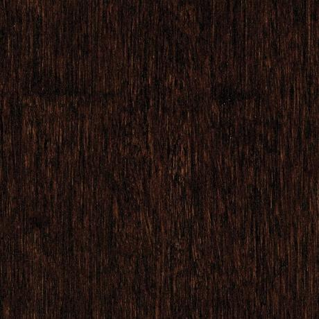 Bamboo Collection Walnut - Solid