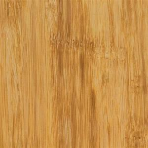 Hardwood BambooCollection DB126S Natural-Solid