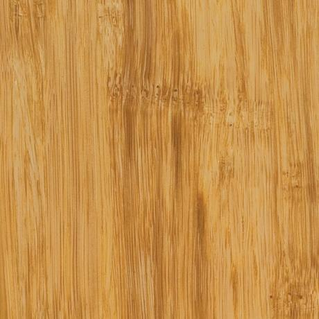 Bamboo Collection Natural - Solid