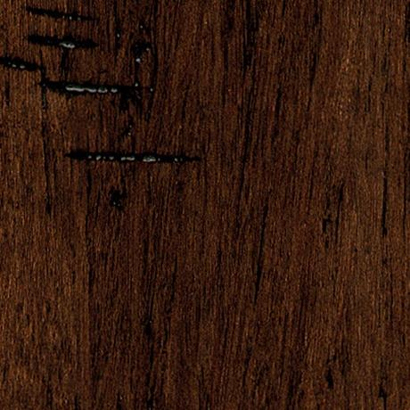 Bamboo Collection Spice - Engineered