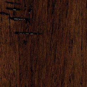 Hardwood BambooCollection DB159S Spice-Solid